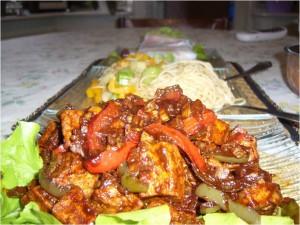 chilli-tofu2